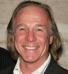 Jackie The Jokeman Martling